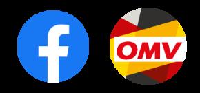 OMV Kreis Unna bei Facebook